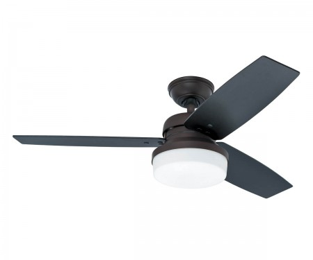 Galileo product categories the ceiling fan company galileo aloadofball Images